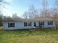 7441 Dietrick Hill Rd Philo OH, 43771