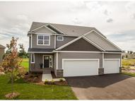 4322 118th Court Ne Blaine MN, 55449