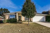231 Carriage Drive Willow Park TX, 76087