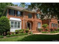 4009 Wheat Court Henrico VA, 23233