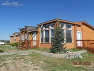 161 Grand View Lane Divide CO, 80814