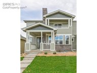 1869 Fromme Prairie Way Fort Collins CO, 80526