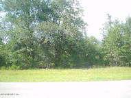 00 South West County Road 235 Brooker FL, 32622