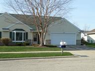 1527 Raveen St Fort Atkinson WI, 53538