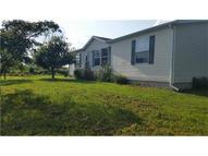 835 Sw State Route 58 Highway Centerview MO, 64019