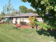 11387 St Rt 28 Frankfort OH, 45628