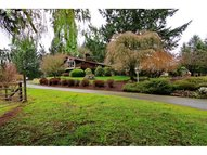 29206 Sw Ladd Hill Rd Sherwood OR, 97140