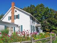 1505 Brook Road Danby VT, 05739