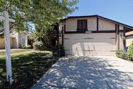13756 Angeles Drive Victorville CA, 92392