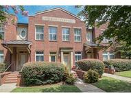 2335 Hassell Place 4 Charlotte NC, 28209