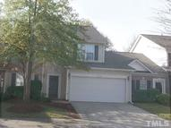3439 Archdale Drive Raleigh NC, 27614