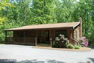 1240 John Tucker Road Aroda VA, 22709