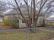 602 S Mulberry Mulberry KS, 66756