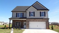 206 Sunset Meadows Clarksville TN, 37042