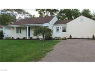 3032 East River Rd Sheffield Village OH, 44054