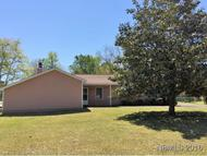 402 Forest Hill Drive Havelock NC, 28532