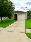 14838 Welbeck Drive Channelview TX, 77530