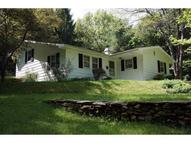 5480 State Route 227 Trumansburg NY, 14886