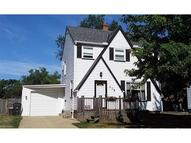 238 East 266th St Euclid OH, 44132