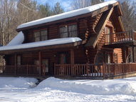 866 Lone Pine Rd Forestport NY, 13338