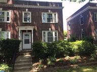 382 Sunset Rd West Reading PA, 19611