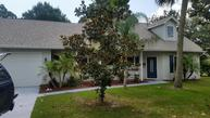 2207 Country Club Road Melbourne FL, 32901