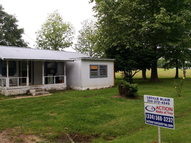 3956 N. Glenwood Road Goshen AL, 36035