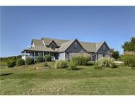 506 Nw 1481 Road Holden MO, 64040