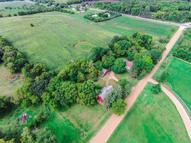 525 Game Farm Road N Independence MN, 55359