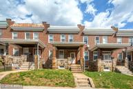 4226 Berger Avenue 2 Baltimore MD, 21206