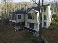 156 Black Mountain Road Lincoln NH, 03251