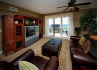 122 Seascape Drive Unit 1410 Miramar Beach FL, 32550