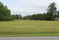 2014 Old Mill Road Rocky Mount NC, 27804