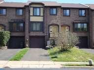 3476 Coventry Pl Holland PA, 18966