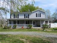 186 Boulder Springs Lane Louisa VA, 23093