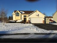 990 Goldfinch Dr Waconia MN, 55387