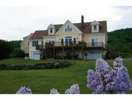 2916 Berry Hill Road Sheffield VT, 05866