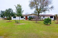 2138 Flat Rock Road Waco TX, 76708