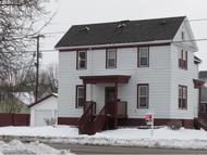 206 E 5th St Fond Du Lac WI, 54935