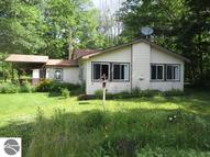 3749 E Rose City Road Lupton MI, 48635