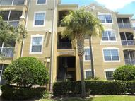 7675 Comrow St 202 Kissimmee FL, 34747