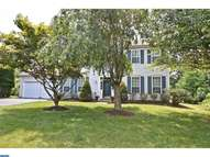 14 Welwyn Ct Pennington NJ, 08534
