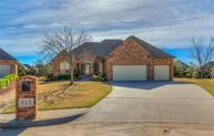 212 S Nelson Drive Mustang OK, 73064