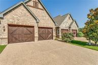 5028 Giverny Lane Fort Worth TX, 76116
