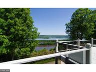 27893 Bayview Drive Red Wing MN, 55066