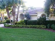 1190 Sw Mirror Lake Cove Port Saint Lucie FL, 34986