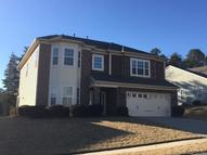 15115 Carlow Hills Place Charlotte NC, 28278