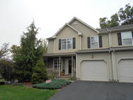 102 Fox Hollow Drive Drums PA, 18222
