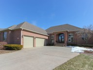 1837 Eagle Trace Dr. Greenwood IN, 46143