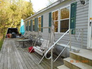 176 Meany Road Charlestown NH, 03603